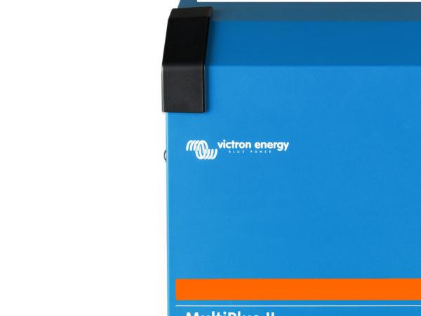 Sky Energy youtube video thumbnail